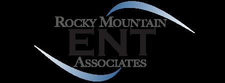 Scott R Sharp MD - Find a Doctor | Rocky Mountain ENT Associates